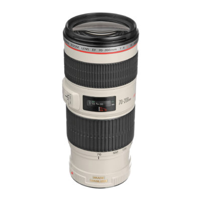 canon 70-200 F4 L, © luigi tremolada