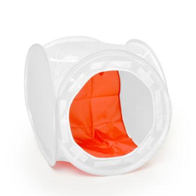 cubo box, © luigi tremolada