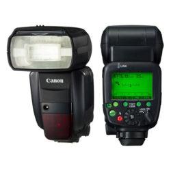 flash canon, 600ex-rt
